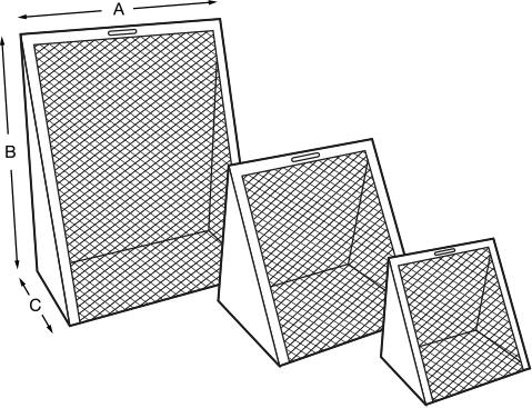 image-multi-purpose-trash-screens