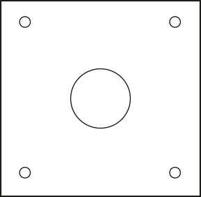 image-orifice-plates