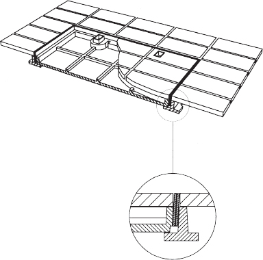 access-covers-decorative-raised-edge-infill-covers-diagram
