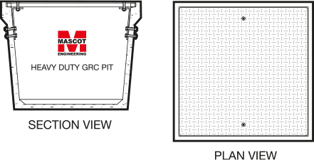 access-covers-gms-checkerplate-boltdown-diagram