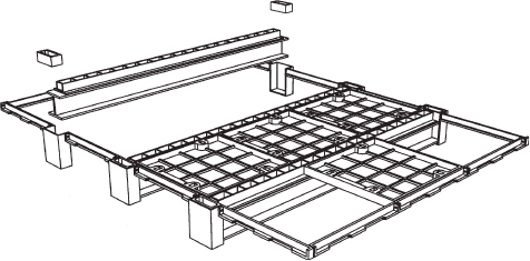 access-covers-multi-part-infill-covers-1
