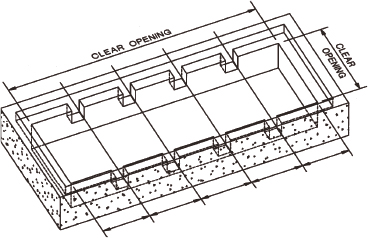 access-covers-multi-part-infill-covers-beam-4-beam
