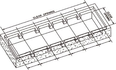 access-covers-multi-part-infill-covers-beam-5-beam