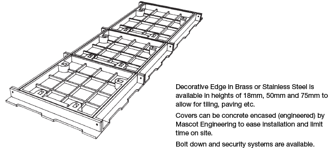 access-covers-three-part-infill-covers-diagram-1