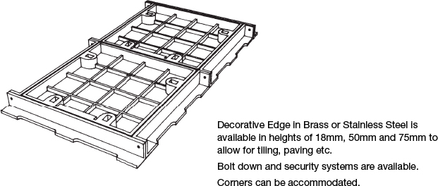 access-covers-two-part-infill-covers-diagram-1