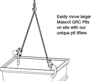 cable-pit-accessories-engineered-plate-lifter