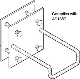 cable-pit-accessories-step-irons