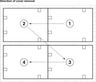 diagram-access-covers-installation