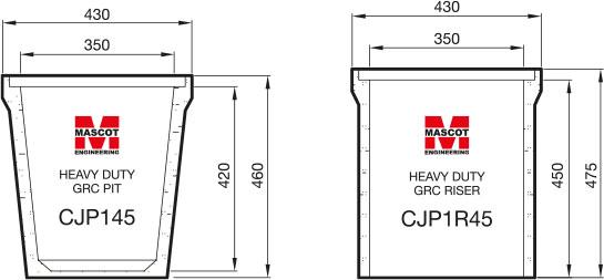 diagram-cable-pit-375