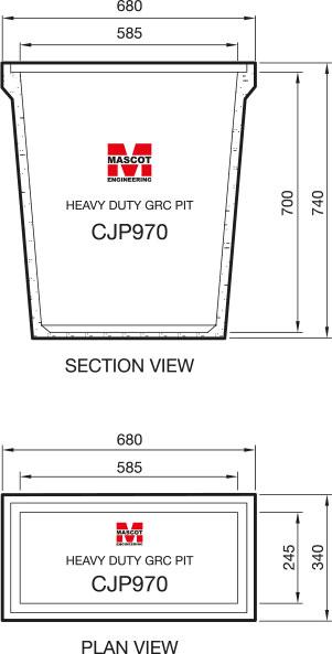 diagram-cable-pit-600x300-2