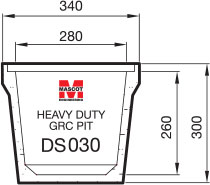 diagram-drainage-pit-300