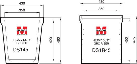 diagram-drainage-pit-375