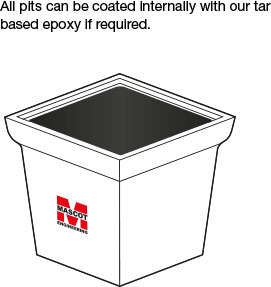 drainage-accessories-internal-epoxy-coating