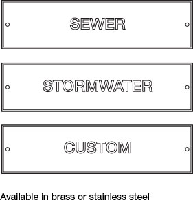 drainage-accessories-marker-plates