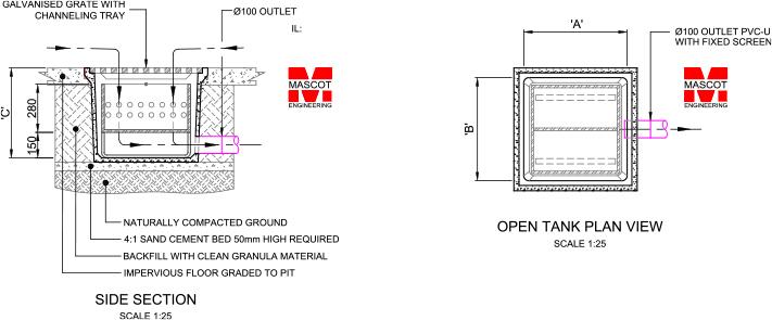 floor-silt-arrestors-diagram