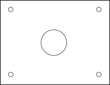 orifice-plates-daigram