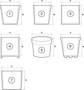 planter-box-sizes-diagram