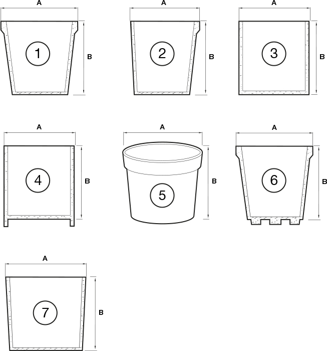 planter-box-sizes-diagram