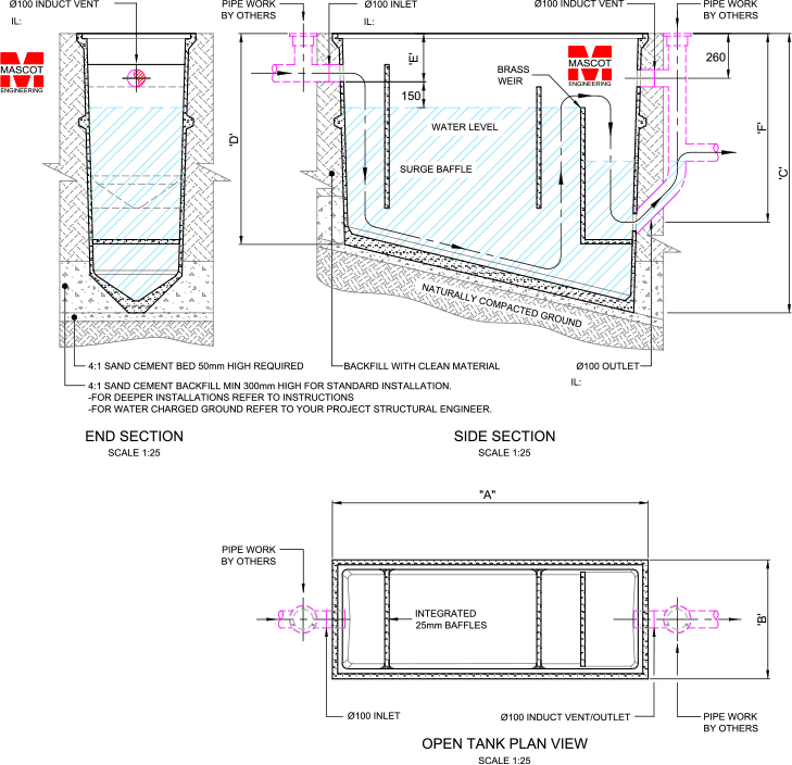 solids-settlement-tanks-diagram