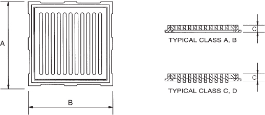 cast-iron-grates-and-frames-diagram-1
