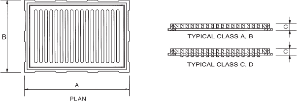 cast-iron-grates-and-frames-diagram-2