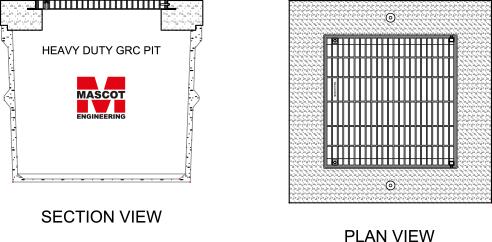concrete-encased-grates-and-frames-diagram