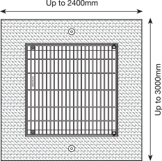 custom-concrete-encased-grates-and-frames-diagram