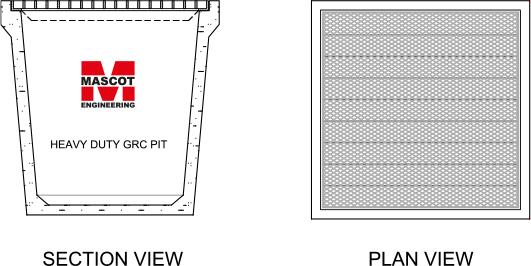 drop-in-heelproof-gms-grates-diagram