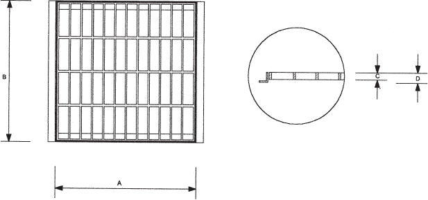 gms-grates-and-frames-diagram