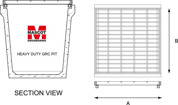 gms-grates-frames-diagram-1
