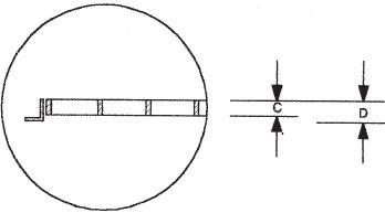 gms-heelproof-grates-frames-diagram-2