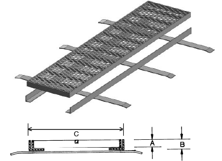 gms-heelproof-trench-grates-frames-diagram
