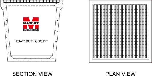 stainless-steel-heelproof-greates-diagram