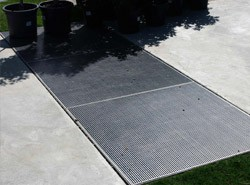 thumbnail-Stainless-Steel-Heelproof-Grates-250x185