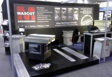 Mascot Engineering Design Build Melbourne